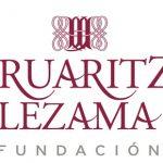 Fundación Iruaritz Lezama